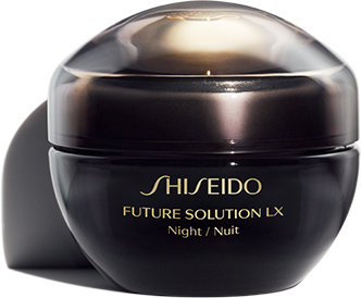 shiseido_futuresolutionlx_nuit