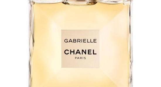 gabrielle_4-copy