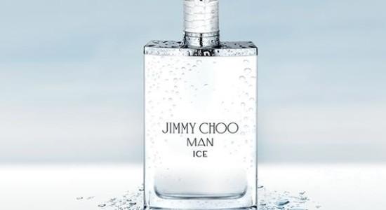 jimmychooice_2-copy