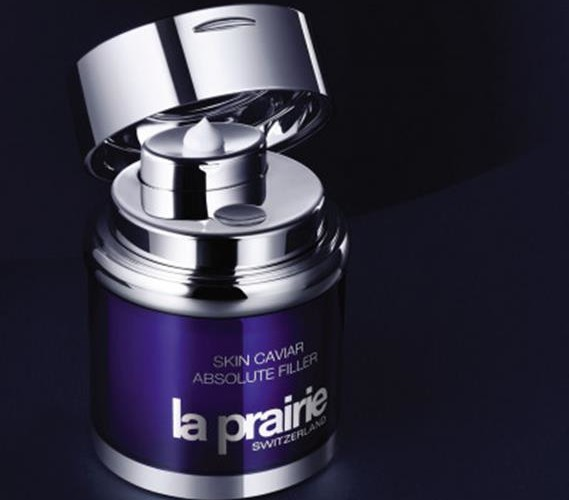 la-prairie-skin-caviar-absolute-filler_2-copy