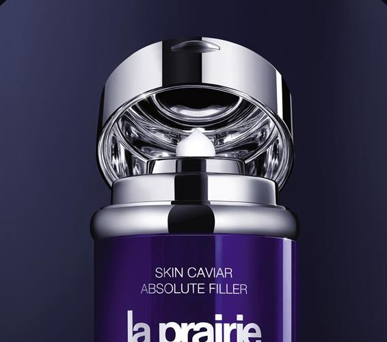 la-prairie-skin-caviar-absolute-filler_3-copy