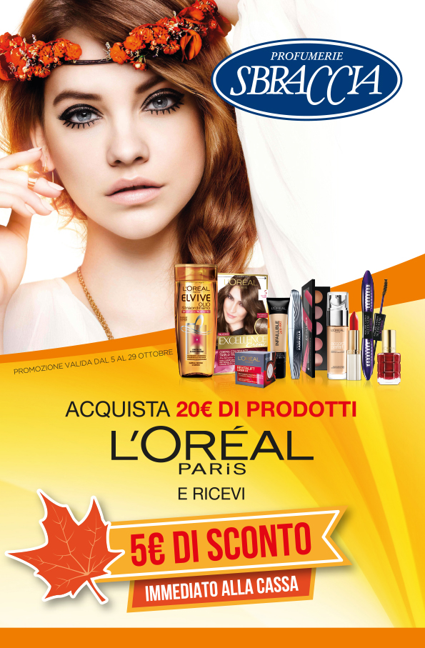 loreal_sconto_1