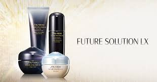 shiseido-future-solution_2