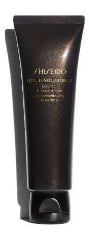 shiseido-future-solution_6