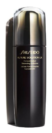shiseido-future-solution_7