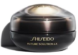 shiseido-future-solution_8