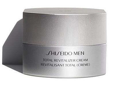 total-revitalizer-cream-shiseido-men-400x400