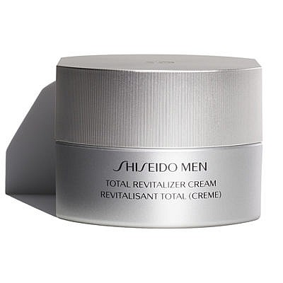 total-revitalizer-cream-shiseido-men-400x400