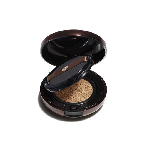 smk-ss18-cushion-bronzer-opened-rgb-web-2000px-300dpi-copy