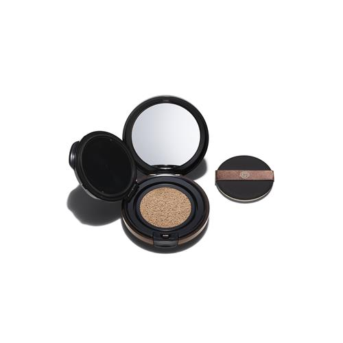 smk-ss18-cushion-bronzer-opened-w-puff-rgb-web-2000px-300dpi-copy