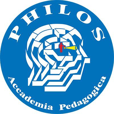 logo_philos_nuovo