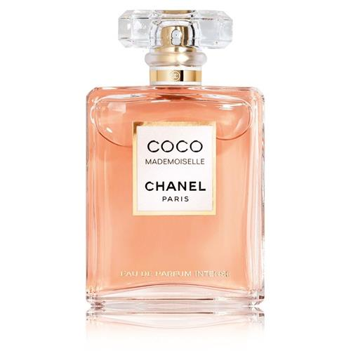 coco-mademoiselle-eau-de-parfum-intense-vaporizzatore-50ml-3145891166507-copy