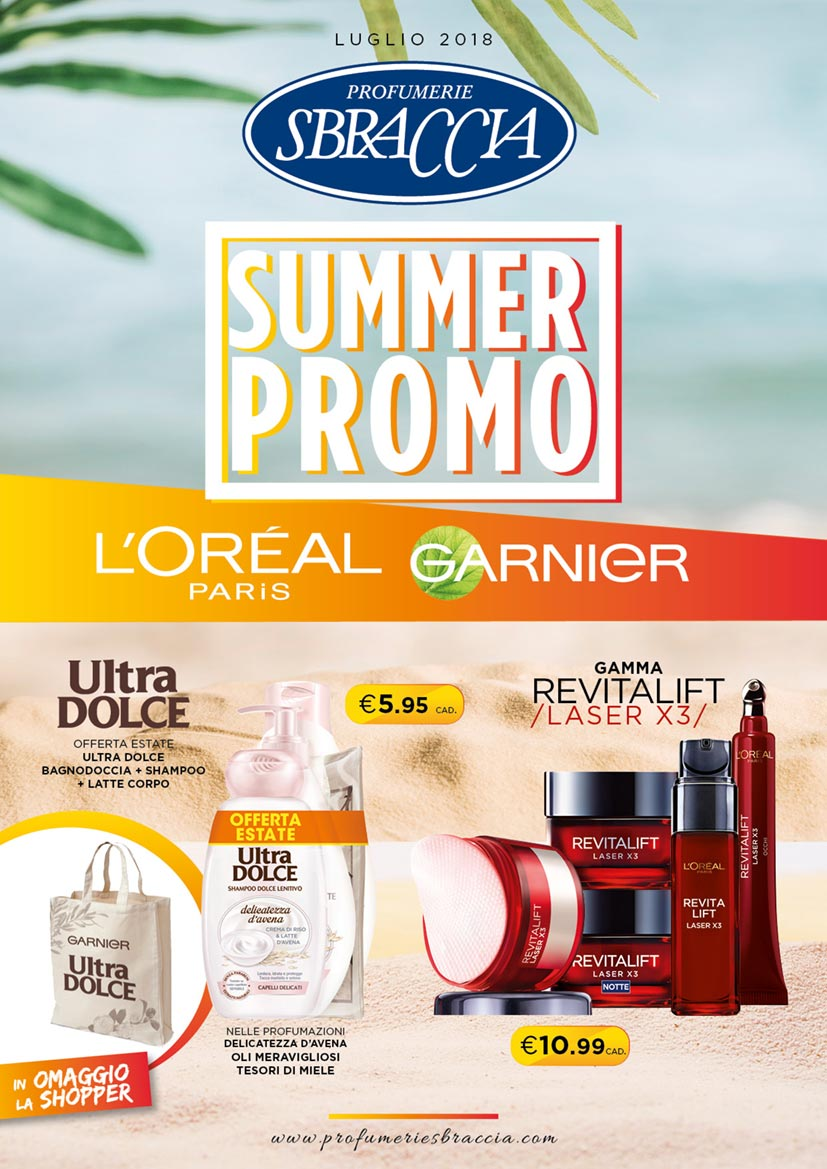2018_07_vol_summerpromo