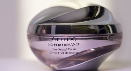 shiseido-bio-performance-copy