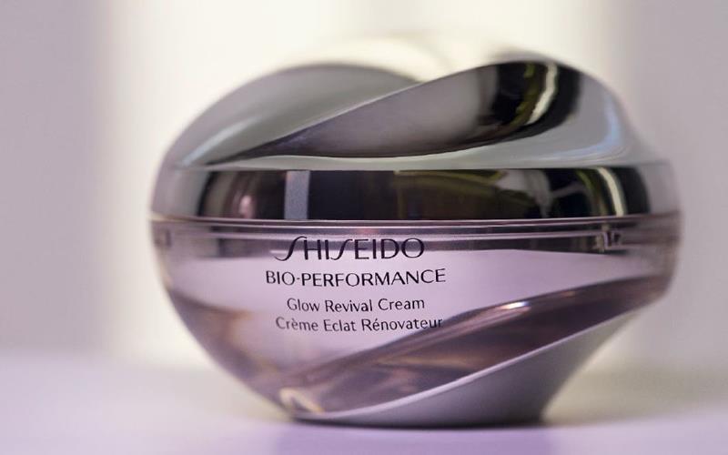 shiseido-bio-performance-copy