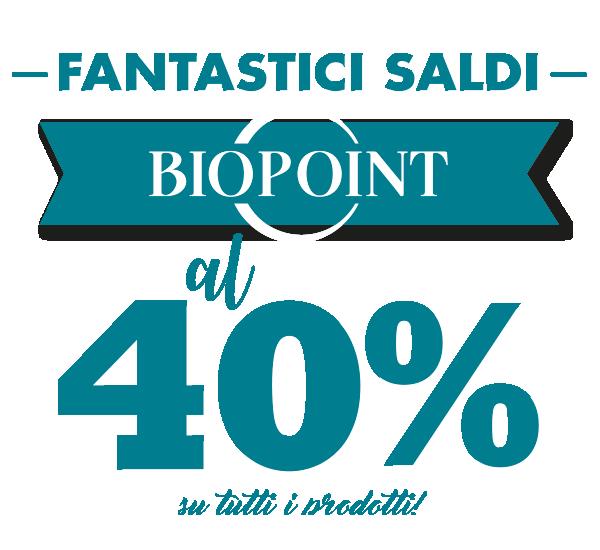 post_saldi_biopoint2019