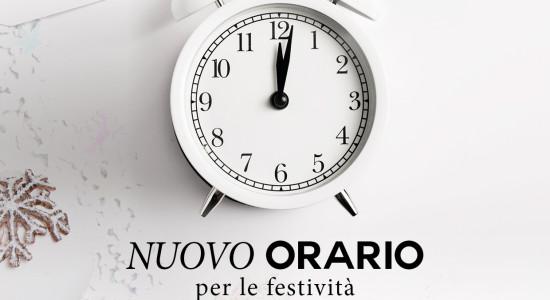 2020_12_sbraccia_nuovoorario_fb