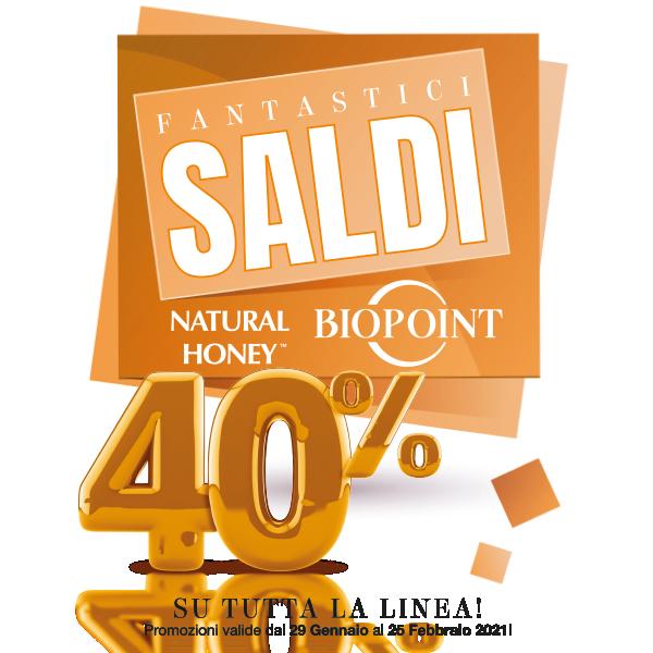 2021_02_saldi_biopoint_post