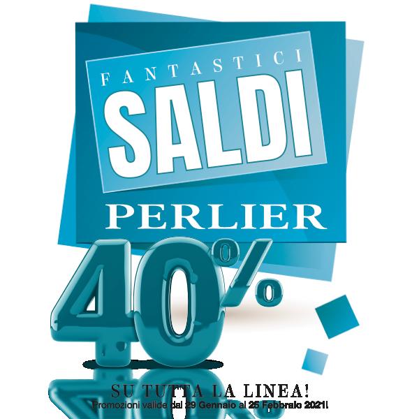 2021_02_saldi_perlier_post